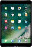 Планшет Apple iPad Pro 10.5 64Gb Black Wi-Fi