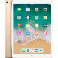 Планшет Apple iPad Pro 12.9 (2017) 512Gb Gold Wi-Fi + Cellular