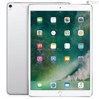 Планшет Apple iPad Pro 12.9 (2017) 512Gb Gray Wi-Fi + Cellular