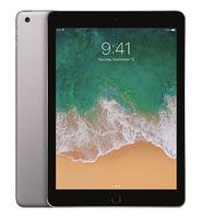 Планшет Apple iPad Pro 12.9 (2017) 256Gb Gray Wi-Fi