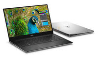 Ноутбук DELL XPS 13 9350 i7/3200x1800/16Gb/512Gb/540