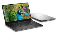 Ноутбук DELL XPS 13 9350 i7/3200x1800/8Gb/256Gb/540