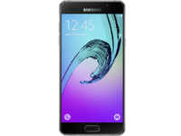 Смартфон Samsung Galaxy A3 (2016)