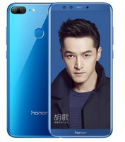 Смартфон Honor 9 Lite 32GB Blue