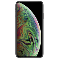 смартфон apple iphone XS Max 256gb Space Grey