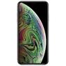 Смартфон apple iphone xs max 64Gb black