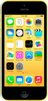 Смартфон Apple iPhone 5C 32Gb Yellow