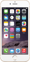 Смартфон Apple iPhone 6 Plus 64Gb Gold