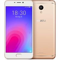 Смартфон Meizu M6 Note 16GB Gold Global Version
