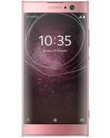 Смартфон Sony Xperia XA2 32Gb Dual Pink