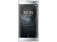 Смартфон Sony Xperia XA2 32Gb Dual Silver