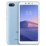 Смартфон Xiaomi Redmi 6A 2/32GB Blue Global Version