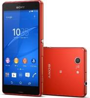 Смартфон Sony Xperia Z3 Compact (D5803) Orange