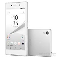 Смартфон Sony Xperia Z5 (E6653) White