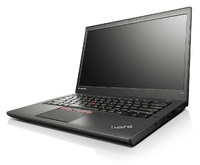 Ноутбук Lenovo THINKPAD T440 i5/8Gb/128Gb/Intel 4400