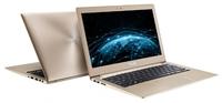 Ноутбук ASUS ZENBOOK UX303UA i5/1920x1080/8Gb/256Gb/520HD
