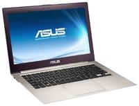 Ноутбук ASUS ZENBOOK UX32VD