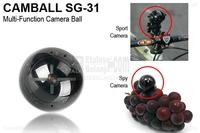 Camball SG-31