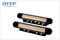 Дневные ходовые огни MTF Light Version 1.1