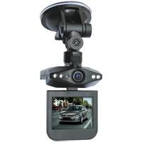 Видеосвидетель-1301 i