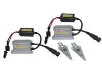 Ксенон VOLTEC Electronic GmbH (Германия) Slim
