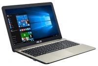 Ноутбук ASUS VivoBook Max X541UV i5/8Gb/500Gb/920MX/LTE