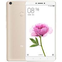 Смартфон Xiaomi Mi Max 128Gb Gold