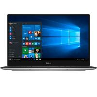 "Ноутбук DELL XPS 13 9360 (Intel Core i5 7200U 2500 MHz/13.3""/1920x1080/8Gb/256Gb SSD/DVD нет/Intel HD Graphics 620/Win 10 Home)"