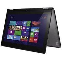 Ноутбук ASUS TAICHI 21 i5/1920x1080/4Gb/128Gb/4000